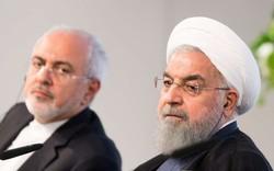 Bất ngờ tìm ra lý do Iran từ chối thẳng gặp mặt TT Trump?