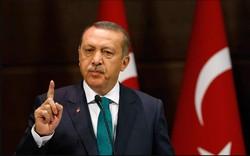 """Ra đòn """"dồn dập"""" vào Thổ: Mỹ sắp phải hứng chịu tác dụng ngược?"""