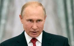 Sách lược kéo Mỹ ra khỏi phương Tây: Nga thất bại vòng vây trừng phạt