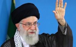 """Iran: """"Sẽ không chiến tranh hay đàm phán gì với Mỹ vì trừng phạt"""""""