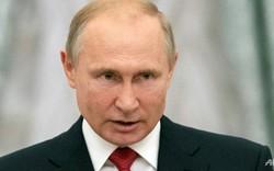 Tiếp thế đòn phạt căng đét của Mỹ, Nga doạ quyết không để yên
