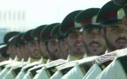 Đi ngược với Mỹ, Iran căng đét phong tỏa toàn bộ eo biển Hormuz