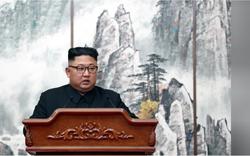Mỹ dự liệu vòng vây trừng phạt Nga vì liên quan đến Triều Tiên