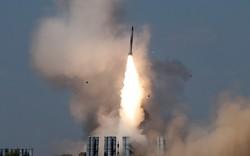 """""""Israel nên cân nhắc khi Syria nắm lực trong tay S-300"""""""