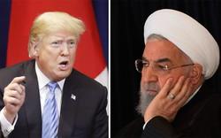 """""""Đón đầu"""" bí mật hạt nhân Iran: Cao trào mới đỉnh điểm căng thẳng tứ phía"""