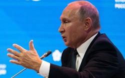 Phản ứng mới nhất của Nga về cuộc tấn công quân sự lớn tại Syria?