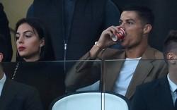Ronaldo lên tiếng chứng minh vô can vụ tấn công tình dục