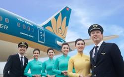 """Tiếp viên hàng không hé lộ """"tuyệt chiêu"""" khi đi du lịch"""