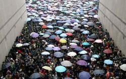 Thi công chức tại Trung Quốc: 1 đấu 10.000