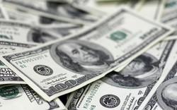 Những Tổng thống Mỹ kiếm tiền giỏi nhất thế giới