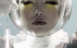 """Người phụ nữ Trung Quốc """"điều khiển"""" cả Rihanna, Victoria Bekham, Nicole Kidman…"""