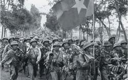 Thương hiệu Việt Nam: Phát triển nguồn lực văn hóa quốc gia