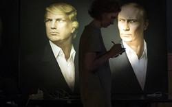 Hòa hợp Mỹ - Trung – Nga: hướng đi mới ông Trump lựa chọn?
