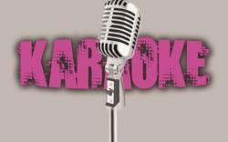 Kỷ nguyên công nghệ mới của karaoke: Ngay và luôn