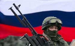 """Scandal Siemens """"vén màn"""" hợp tác Mỹ- Nga phía sau lệnh trừng phạt?"""