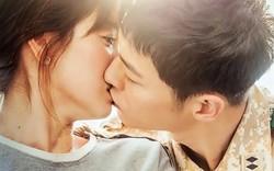 Rò rỉ danh sách khách mời đám cưới Song Joong-Ki và Song Hye Kyo?