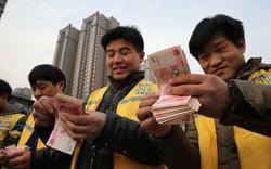"""Quốc gia nào """"cấm cửa"""" nhà đầu tư Trung Quốc?"""