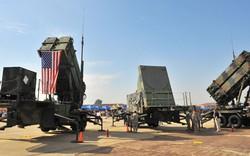 """Dọa vùi dập Triều Tiên nhưng phòng thủ tên lửa Mỹ lại chỉ là """"vô dụng""""?"""