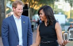 Những mối quan hệ sao – hoàng gia bạn không thể ngờ tới