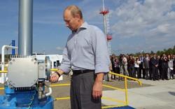 """Nga và Rosneft """"ngang dọc"""" thế giới: dầu mỏ hay vũ khí tối thượng"""