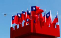 Hé lộ tham vọng vũ khí Đài Loan trước sức ép từ Bắc Kinh