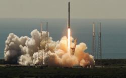 Lùm xùm xung quanh vệ tinh mất tích bí ẩn của Mỹ
