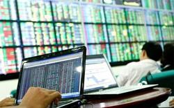"""Bloomberg: chứng khoán Việt Nam giành lại """"ngôi vương"""" chỉ sau vài tuần"""