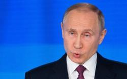 Cựu điệp viên Nga bị đầu độc: Tín hiệu xấu tiếp tục hướng về Moscow