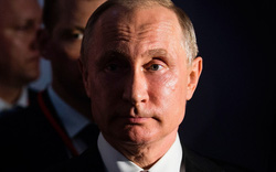 """""""Chọc giận"""" EU, Nga khiến Ba Lan vỡ tan giấc mộng đồng minh?"""