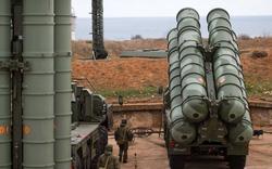 Tranh cãi vị thế Nga trong khôi phục quyền lực quân sự NATO