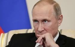 """Giữa """"lửa bỏng"""", đã có nước nhận hòa giải Nga và phương Tây"""