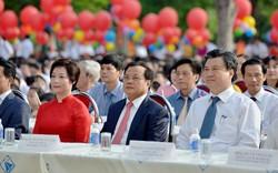 Giám đốc Sở Giáo dục Hà Nội được bổ nhiệm Thứ trưởng