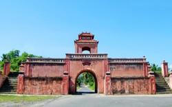 Khánh Hòa có 16 di tích lịch sử văn hóa và danh lam thắng cảnh xếp hạng quốc gia