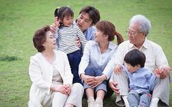 """Một số điểm mới trong Nghị định quy định chi tiết về xét tặng danh hiệu """"Gia đình văn hóa """", Khu dân cư văn hóa"""