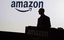 Amazon tiết lộ bí mật