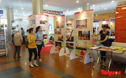 Triển lãm quốc tế chuyên ngành Y dược Việt Nam lần thứ 24
