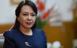 Thầy thuốc liên tục bị hành hung: Bộ trưởng Y tế bức xúc lên tiếng