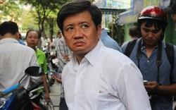 Vì sao Phó Chủ tịch Quận 1 Đoàn Ngọc Hải muốn rút đơn xin từ chức?