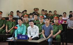 Xuất hiện nhiều tình tiết mới tại phiên tòa xét xử bác sĩ Hoàng Công Lương