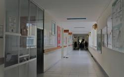 Tai biến sản khoa tại Hà Tĩnh: Hai mẹ con tử vong