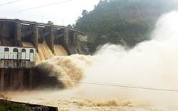 17 người chết và mất tích do mưa lũ