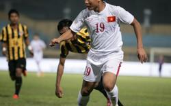 Việt Nam tái ngộ Triều Tiên tại VCK U19 châu Á