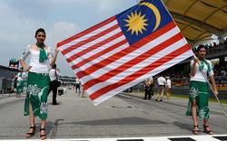 Trường đua nổi tiếng nhất Đông Nam Á sẽ vắng bóng F1