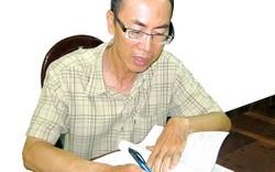 Lê Bá Khánh Trình – Niềm tự hào của Toán học Việt Nam