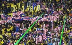 LĐBĐ Malaysia gánh hậu quả do để CĐV phát ngôn thiếu chuẩn mực
