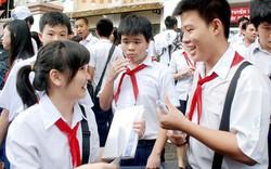 Năm 2018 Hà Nội sẽ có tỉ lệ chọi vào lớp 10 tăng đột biến?