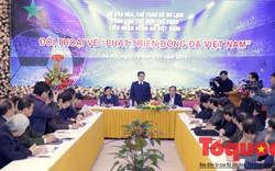 Bóng đá Việt Nam kiên quyết loại bỏ tiêu cực trong những mùa giải tới