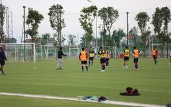 Bài 3: Đào tạo bóng đá trẻ: Chấn chỉnh cho nguồn lực tương lai