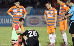 Bài 4: Hiến kế phát triển Bóng đá Việt Nam