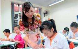 Giảng dạy chương trình mới: Giáo viên khó hay dễ?